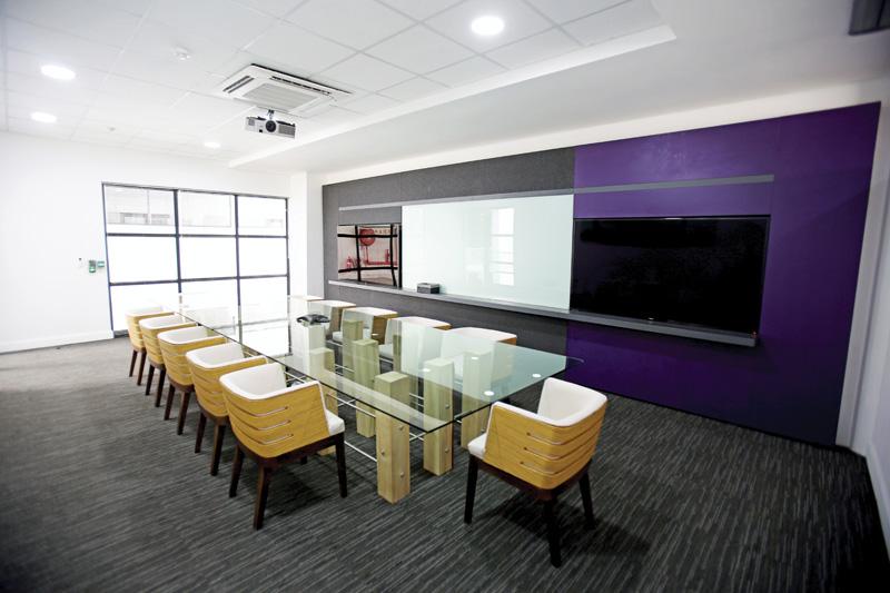 Bryanston-Office-Gallery4