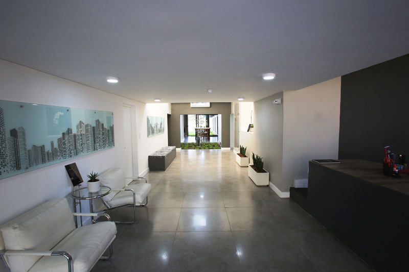 Bryanston-Office-Gallery7
