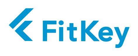 FitKey-Logo-S