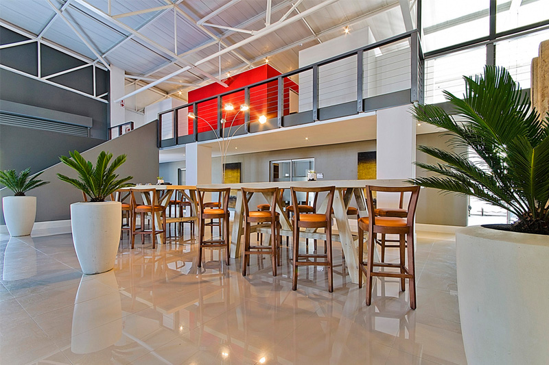 Kyalami-Office-Space-Gallery
