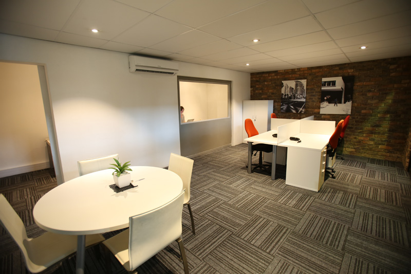 Kyalami-Office-Space-Gallery3