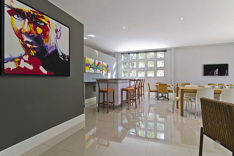 Kyalami-Office-Space-Gallery5