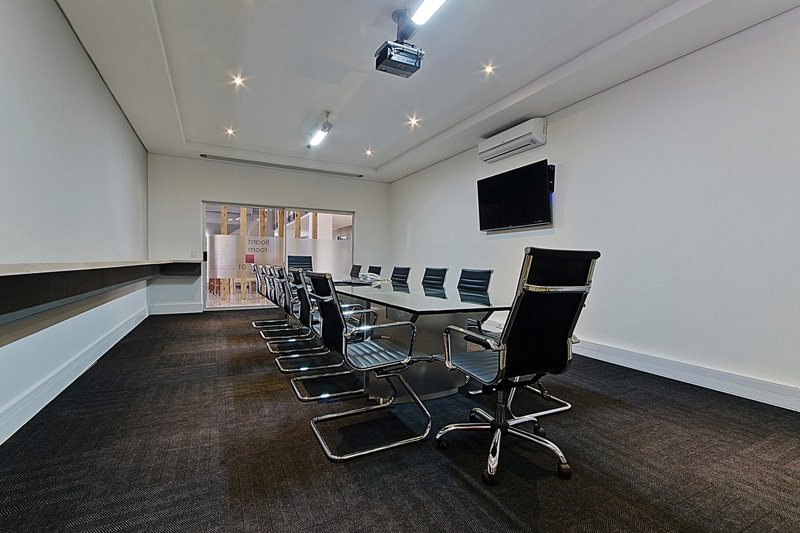 Kyalami-Office-Space-Gallery7