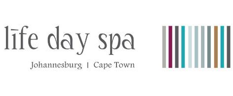 Lifedayspa-Logo-S