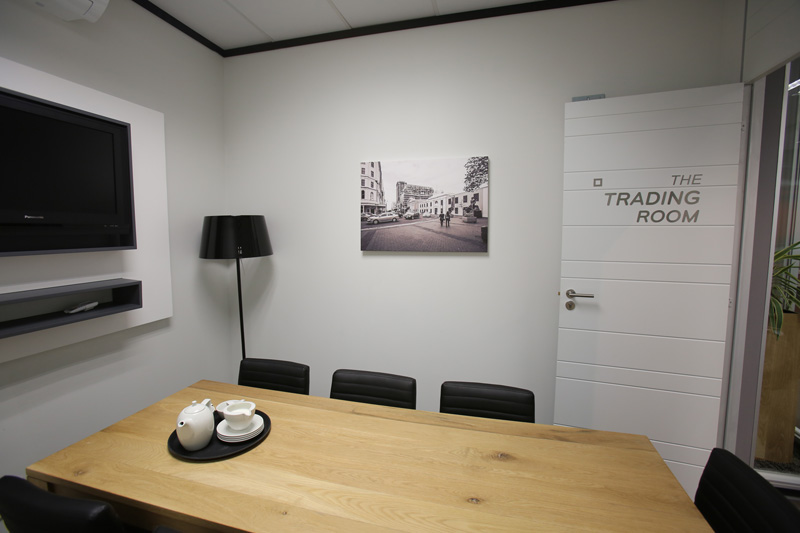 Rondebosch-Gallery