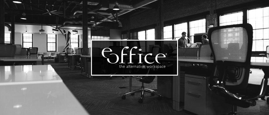 eOffice-Banner