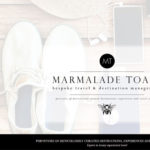 MarmaladeToast