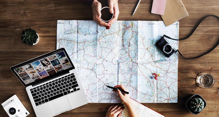 Vindigo-Travel